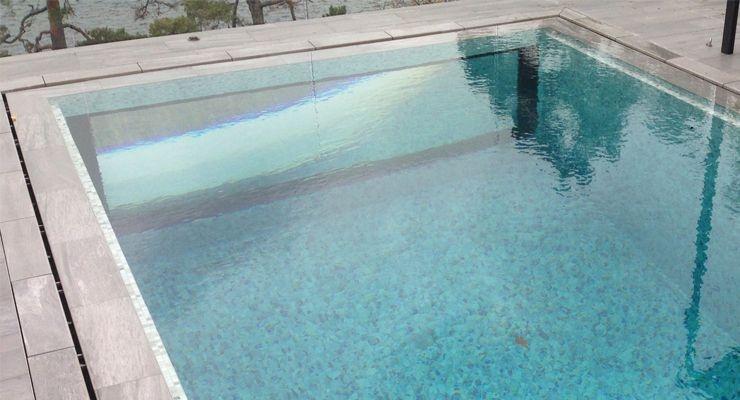 Espectaculares piscinas con ventanas subacu ticas la web for Piscinas espectaculares