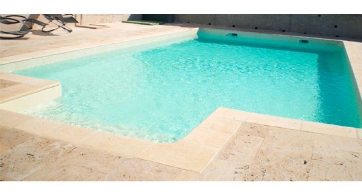 Piscinas desbordantes o de skimmer la web de las piscinas for Piscinas desbordantes precios