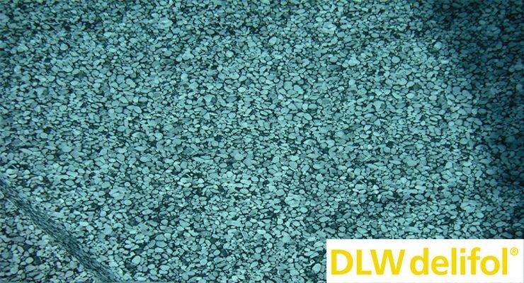 armstrong world industries es lder mundial en el sector de revestimientos de suelos resilientes y sistemas de techos la central de armstrong floor
