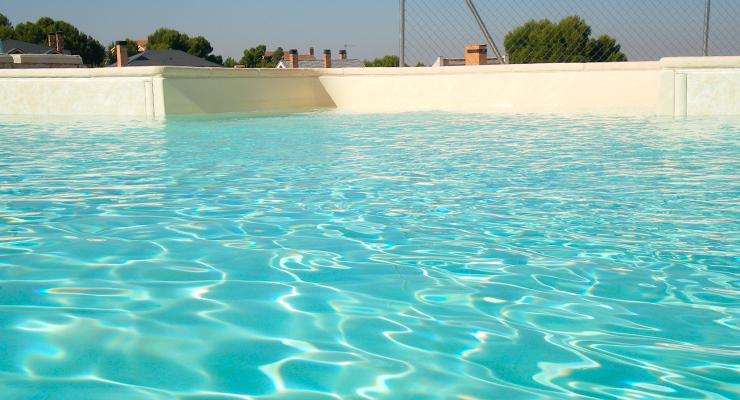 Como poner nuestra piscina a punto para la temporada de baño.