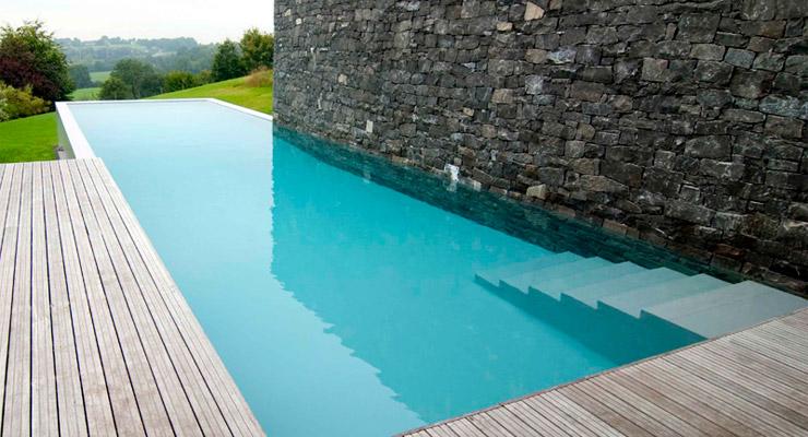 Laminas de pvc para piscinas precios