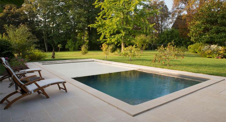 Se intensifica la venta de bombas de calor para piscinas for Bomba de calor piscina