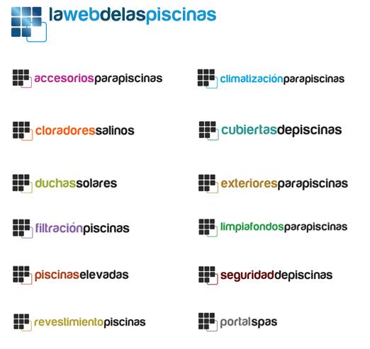 logos-portales