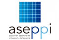 Logo ASEPPI