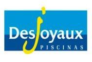 Logo Desjoyaux Alicante