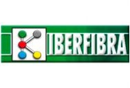 Logo IBERFIBRA