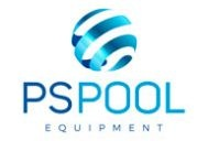 Logo PS POOL EQUIPMENT