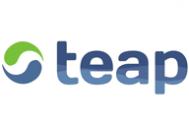Logo TEAP