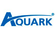 Logo AQUARK ELECTRIC LIMITED