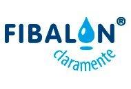 Logo FIBALON