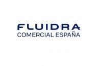 Logo FLUIDRA COMERCIAL ESPAÑA