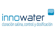 Logo INNOWATER
