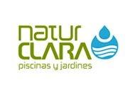 Logo NATUR CLARA