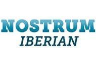 Logo NOSTRUM IBERIAN