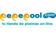 Logo PEPEPOOL ONLINE