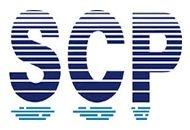 Logo SCP POOL