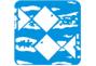 Logo HIDRO-VINISA