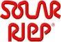 Logo SOLAR RIPP