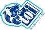 Logo TOI TORRENTE INDUSTRIAL