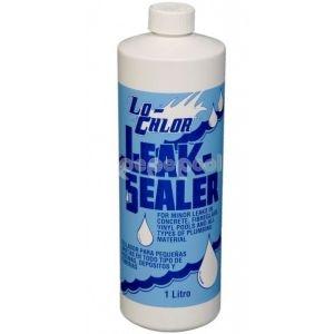 Oferta de sellador de fisuras leak sealer para reparar for Piscinas online ofertas