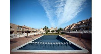 Directorio empresas de piscinas la web de las piscinas for Piscina cubierta navalcarnero