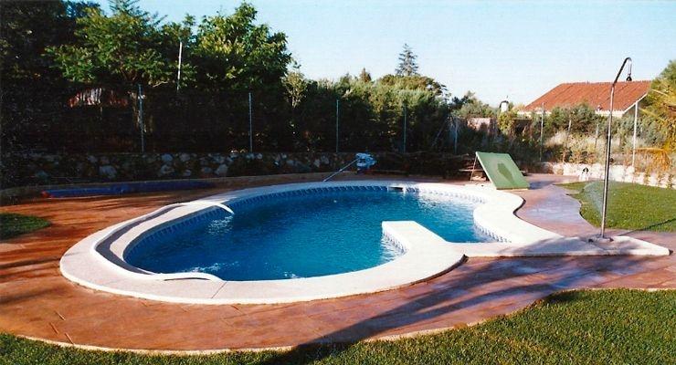 Iberfibra empresas de piscinas la web de las piscinas for Piscina arganda del rey