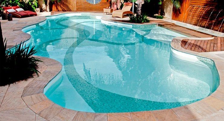 Mega piscinas tiendas de piscinas online la web de las for Piscinas online ofertas