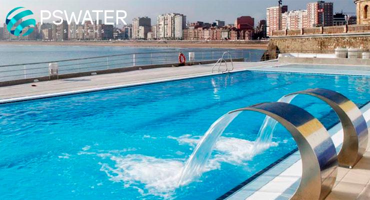 ps pool equipment y su divisi n ps water presentes en